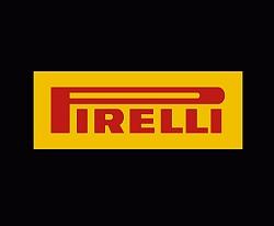 Ελαστικά Pirelli