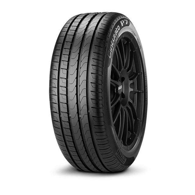 cinturato P7 Pirelli